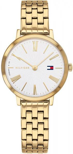 Zegarek Tommy Hilfiger 1782054 - duże 1