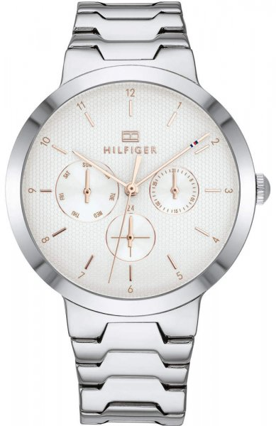 1782075-POWYSTAWOWY - zegarek damski - duże 3