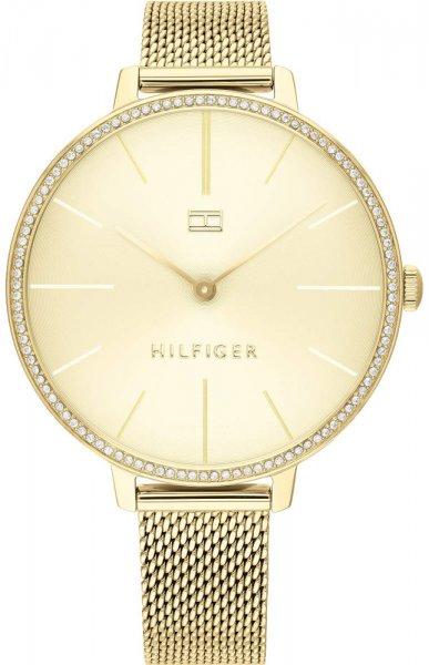 Zegarek Tommy Hilfiger 1782114 - duże 1