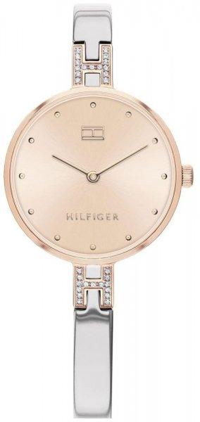 Zegarek Tommy Hilfiger 1782138 - duże 1