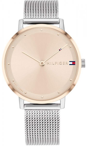 1782151 - zegarek damski - duże 3