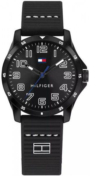Zegarek Tommy Hilfiger 1791666 - duże 1
