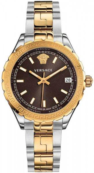 Zegarek Versace V12040015 - duże 1