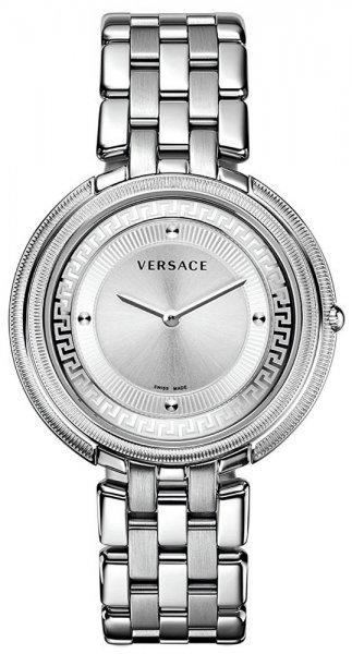Zegarek Versace VA7060013 - duże 1