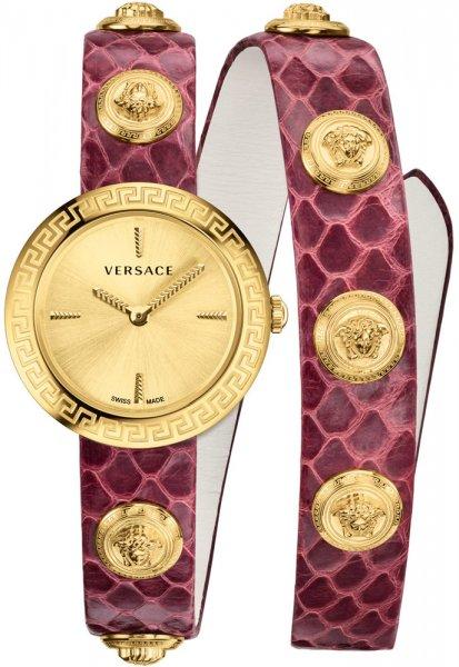 Zegarek Versace VERF00218 - duże 1