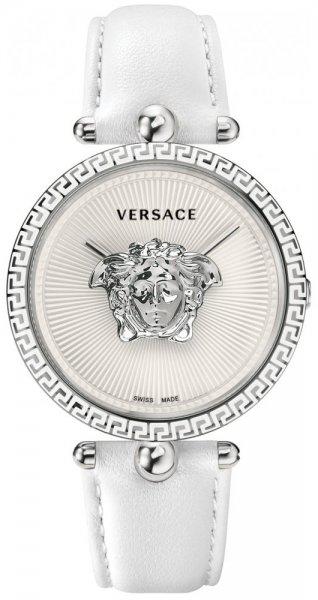 Zegarek Versace VCO010017 - duże 1