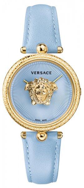 Zegarek Versace VECQ00918 - duże 1