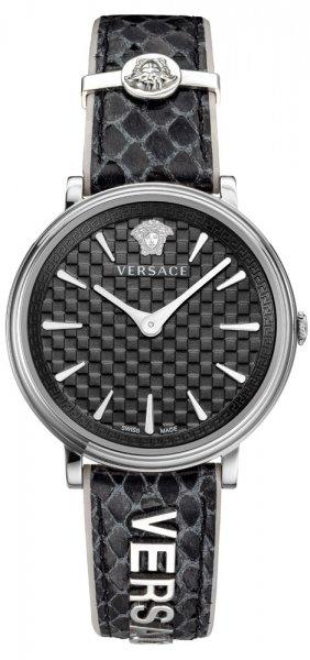 Zegarek Versace VE8100919 - duże 1