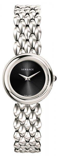 Zegarek Versace VEBN00618 - duże 1