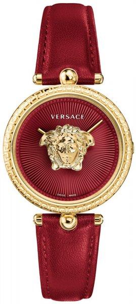 Zegarek Versace VECQ00418 - duże 1
