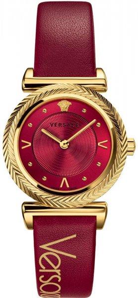 Zegarek Versace VERE00418 - duże 1