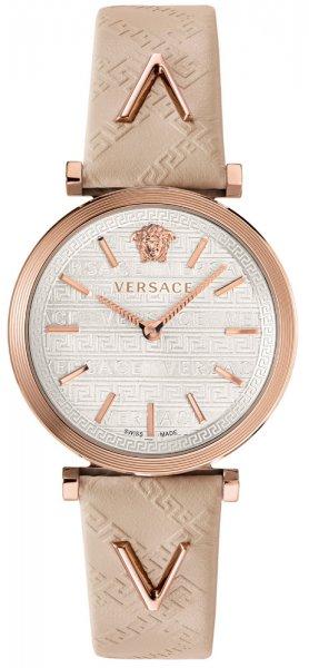 Zegarek Versace VELS00419 - duże 1