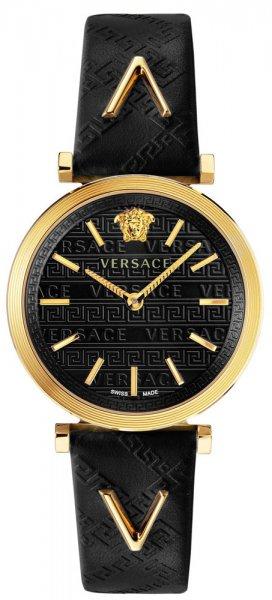 Zegarek Versace VELS00619 - duże 1