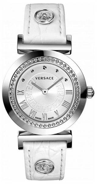 Zegarek Versace P5Q99D001S001 - duże 1