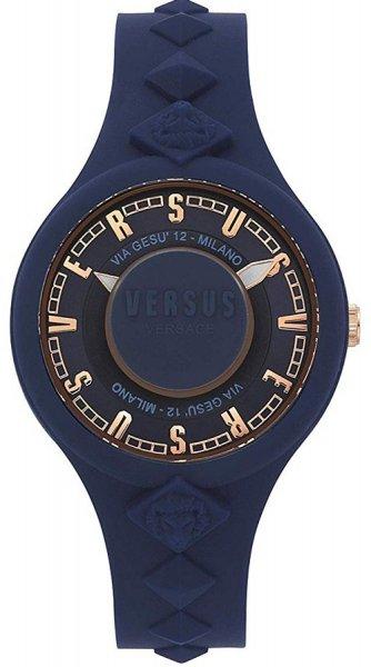 VSP1R0119 - zegarek damski - duże 3