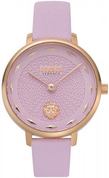 VSP1S0719 - zegarek damski - duże 3