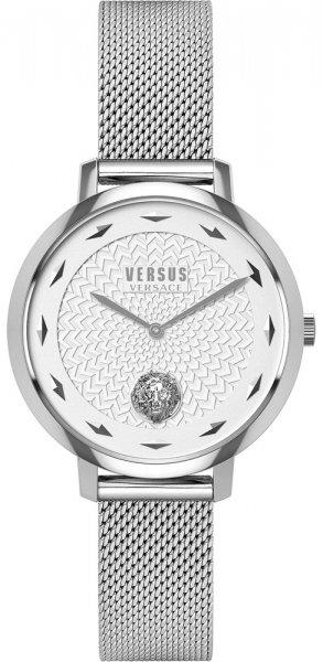 VSP1S0819 - zegarek damski - duże 3