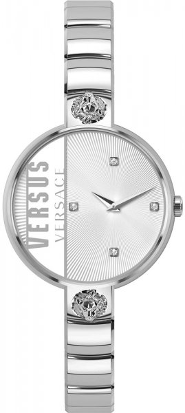 VSP1U0119 - zegarek damski - duże 3