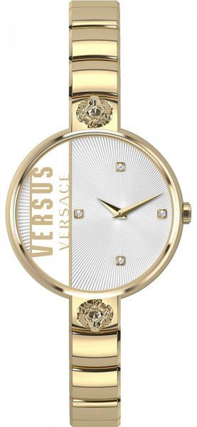 VSP1U0219 - zegarek damski - duże 3