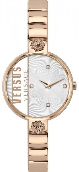 VSP1U0319 - zegarek damski - duże 3