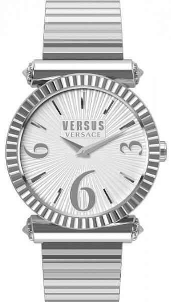 VSP1V0819 - zegarek damski - duże 3