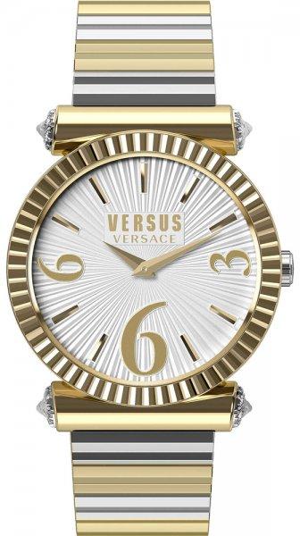 VSP1V0919 - zegarek damski - duże 3