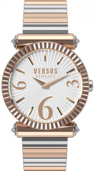 VSP1V1119 - zegarek damski - duże 3