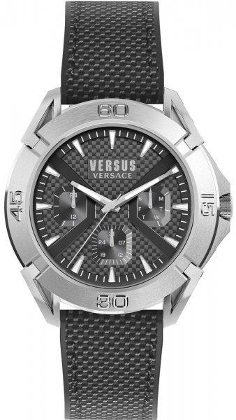 VSP1W0219 - zegarek męski - duże 3