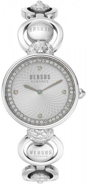 VSP331718 - zegarek damski - duże 3