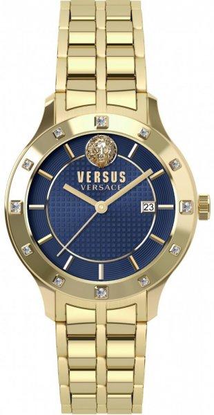 VSP460318 - zegarek damski - duże 3