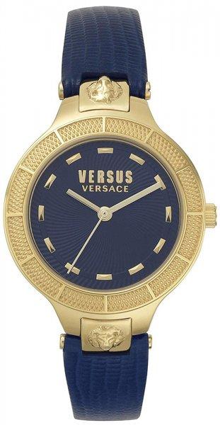 Zegarek Versus Versace VSP480218-POWYSTAWOWY - duże 1
