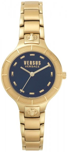VSP480618 - zegarek damski - duże 3