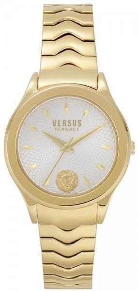 VSP560818 - zegarek damski - duże 3