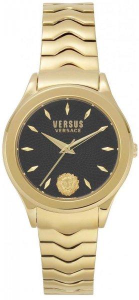 VSP560918 - zegarek damski - duże 3