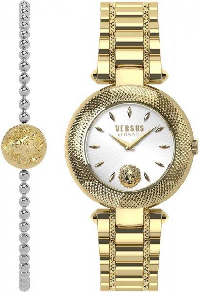 VSP712118 - zegarek damski - duże 3