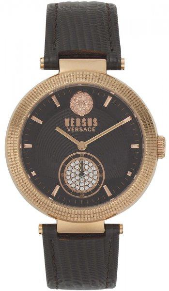 Versus Versace VSP791318 Damskie