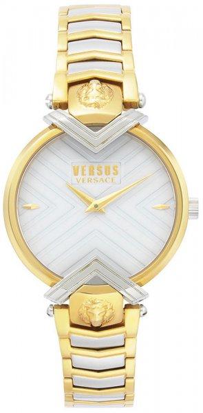 VSPLH0619 - zegarek damski - duże 3