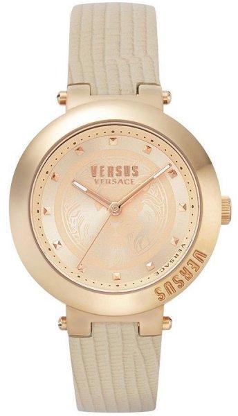VSPLJ0319 - zegarek damski - duże 3