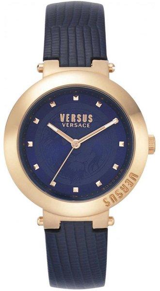 VSPLJ0419 - zegarek damski - duże 3