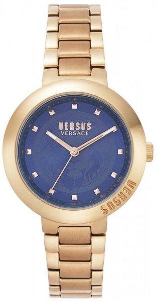 VSPLJ0819 - zegarek damski - duże 3