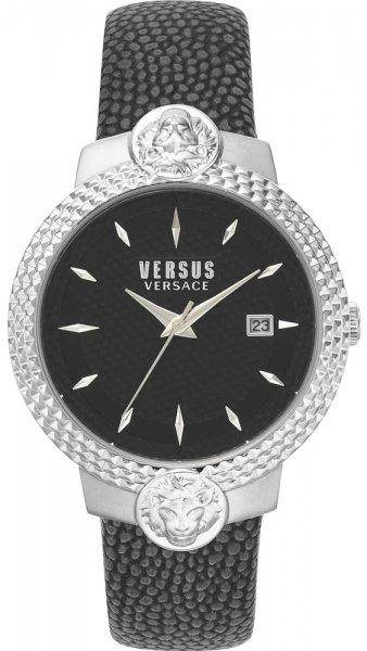 VSPLK0119 - zegarek damski - duże 3