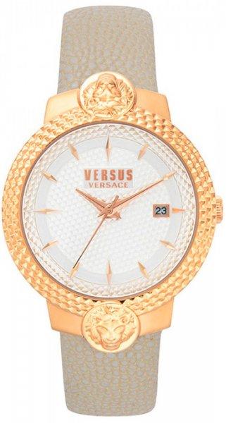 VSPLK0419 - zegarek damski - duże 3