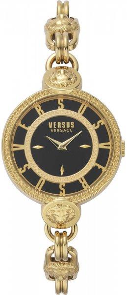 Versus Versace VSPLL0419 Damskie