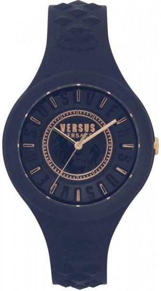 VSPOQ4019 - zegarek damski - duże 3