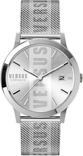 VSPLN0819 - zegarek męski - duże 3