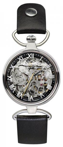 Zegarek Zeppelin  7457-2 - duże 1