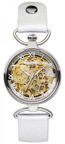 7457-5 - zegarek damski - duże 3