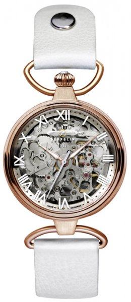 Zegarek Zeppelin 7459-1 - duże 1