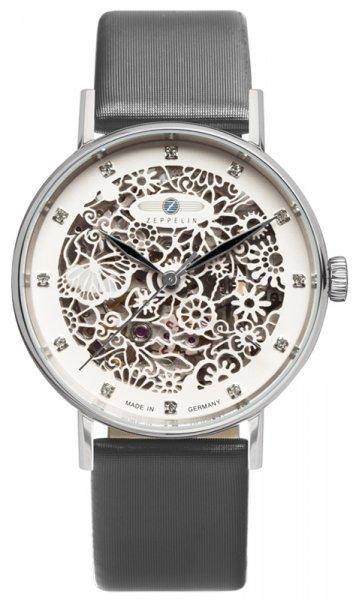 Zegarek Zeppelin 7461-1 - duże 1