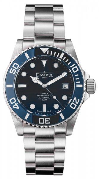 Davosa 161.559.40 Diving TERNOS PROFESSIONAL